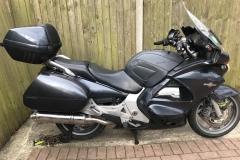 Andrew-Honda-Pan3-ST1300