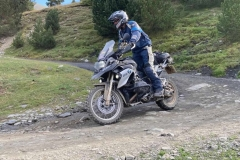 Marcus-2015-BMW-1200GS-TE