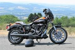 Phil-Harley-FXDX