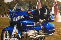 Phil-Honda-GoldwingGL1800